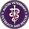 Austin Veterinary Outreach & Rescue