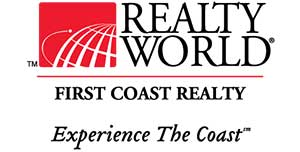 Realty World Atlantic Beach