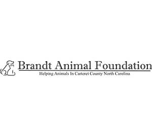 Brandt Animal Foundation